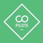 Le MDDI lance CoPilote avec Comed