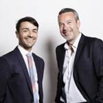 [MEDIA] Après L'Obs, Matthieu Croissandeau prend la direction éditoriale de Maison Moderne au Luxembourg