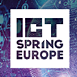 ICT Spring 2018: 5 choses à ne pas rater si vous êtes un professionnel marcom