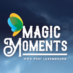 POST lance ses « Magic Moments » avec BetoCee