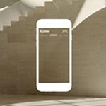 Le Mudam persiste et signe avec Bunker Palace pour sa nouvelle app mobile