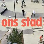 [Pitch] La Ville de Luxembourg lance un concours d'agences pour la refonte du magazine «ons stad»