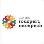 Binsfeld signe l'identité visuelle de la nouvelle commune fusionnée Rosport-Mompach
