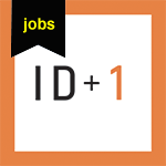 ID+P recrute un Web Developer Front End / Intégrateur et un Account Manager (m/f)