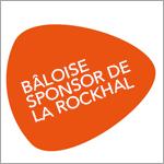 Bâloise Luxembourg sponsor officiel de la Rockhal pour 3 ans