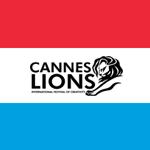 Pour la première fois, le Luxembourg doublement primé aux Cannes Lions avec Zeilt Productions