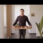 Campagne Cobolux: découvrez le spot publicitaire et son making-of