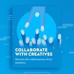 101Studios et Lightbulb signent la plateforme Creativecluster.lu