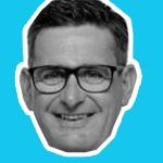 Dennis Brinck promu directeur associé de Publi.lux