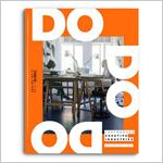 [MEDIA] DODODO, un magazine annuel pour les industries créatives du Luxembourg