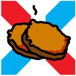 Les EmoXies, 120 emojis aux couleurs du Luxembourg signés Binsfeld
