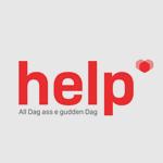 Help prend soin de son image avec Nvision