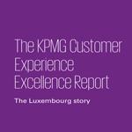 Expérience client: classement des 20 meilleures marques au Luxembourg