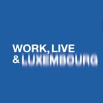 #MoveToLux : la campagne de Luxembourg For Finance pour convaincre les talents étangers