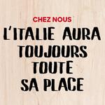 Pizza Hut Luxembourg dit non à la Coupe du Monde avec Mikado Publicis