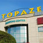 Régie publicitaire: Nexad Média décroche l'exclusivité pour Topaze et exploite Cora Foetz