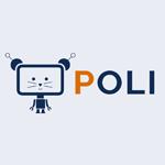 On a discuté de publicité avec POLI, le chatbot au service des consommateurs luxembourgeois