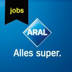Aral Luxembourg recrute un(e) Chargé(e) Communication et Marketing