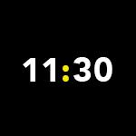 [INFOGRAPHIE] 11h30 de publicité cumulées sur TF1 pendant la Coupe du Monde 2018