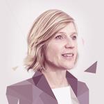 Laure Elsen succède à Marc Haas à la présidence de la MarkCom