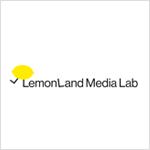 LemonLand Media Lab: la nouvelle aventure de Mike Koedinger