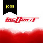 LogDirect recrute un(e) Spécialiste Senior en acquisition