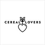 Le publicitaire Raoul Thill crée la marque Cereal Lovers et ouvre plusieurs points de vente au Luxembourg