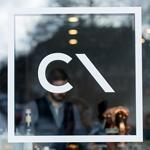 L'identité visuelle de Craft Corner signée binsfeld