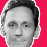 Jérôme Geneste quitte Rossel et rejoint Maison Moderne en tant que Directeur Marketing