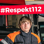 #Respekt112 : Le CGDIS appelle au respect des secouristes avec une campagne signée Pulsa