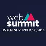 Agences, la Chambre de Commerce du Luxembourg vous invite au Web Summit 2018