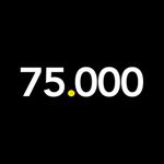 Campagne électorale 2018: une charte pour ne pas dépasser 75.000 euros de pub en Presse et à la Radio