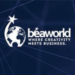 Bea World: la MarkCom invite les agences événementielles à participer aux Best Event Awards 2018
