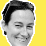Katie Steiness rejoint Lemonland Media Lab