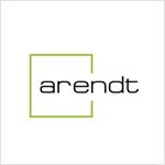 Arendt redéfinit son identité visuelle avec Vanksen