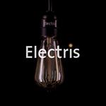Electris passe au gaz avec Mikado Publicis