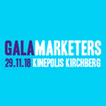 10 ans Gala Marketers: Déposez vos candidatures pour les Luxembourg Marketing & Communication Awards 2018