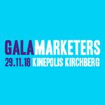 10 ans Gala Marketers: Déposez vos candidatures pour les Luxembourg Marketing & Communication Awards 2018