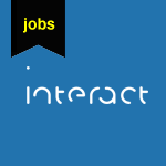 Interact recrute un Développeur Full Stack Symfony (h/f)