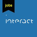 Interact recrute un Administrateur Système Linux (h/f)