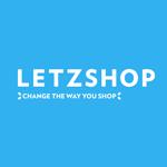Vanksen active l'e-commerce luxembourgeois avec Letzshop.lu