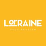 Branding territorial: Lancement de la marque «Lorraine, vous révéler»