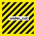Après Dubl Design Studio, Michael Soares et François Bernabei lancent Undercut Digital Print