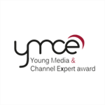YMCE 2018: qui sera le meilleur (jeune) media planner du Luxembourg?