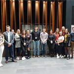 YMCE 2018: AXA en annonceur mystère et Plan k parmi les teams finalistes
