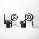 BTOB Awards 2018: Maison Moderne offre le Silver à Luxinnovation et à la Banque de Luxembourg