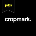 cropmark recrute un UI/UX Designer (H/F) en CDI