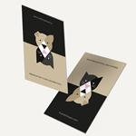 La marque Friends for Pet confie son identité visuelle (et son site e-commerce) à A3COM