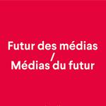 Futur des médias/Médias du futur: Maison Moderne recherche 25 jeunes pour sa future campagne de communication