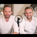 [Interview] Jeremy Coxet décode les enjeux de l'internationalisation d'une stratégie Social Media